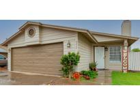 View 8424 W Campbell Ave Phoenix AZ