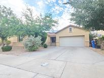 View 10414 W Windsor Ave Avondale AZ