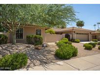 View 8325 E San Salvador Dr Scottsdale AZ