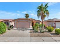 View 3402 E Cherry Hills Pl Chandler AZ