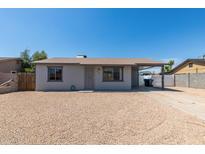 View 6725 W Cypress St Phoenix AZ