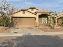 View 3629 S 73Rd Dr Phoenix AZ