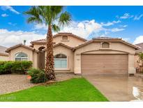 View 4419 E Redwood Ln Phoenix AZ