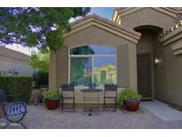 View 16068 W Vogel Ave Goodyear AZ