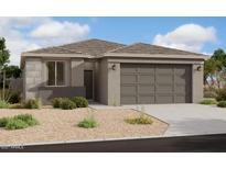 View 35921 W San Clemente Ave Maricopa AZ