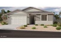 View 35877 W Santa Monica Ave Maricopa AZ
