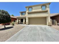 View 10222 W Hess St Tolleson AZ