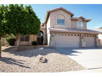 View 5232 W Potter Dr Glendale AZ