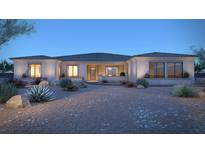 View 10473 N 131St St Scottsdale AZ