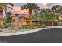 View 8658 E Turquoise Ave Scottsdale AZ