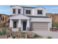 View 24212 N 20Th Pl Phoenix AZ