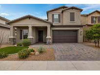 View 6634 E Rose Marie Ln Phoenix AZ