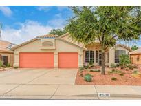 View 538 W Nido Ave Mesa AZ