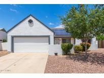 View 1008 E Wickieup Ln Phoenix AZ