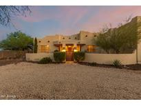 View 43823 N 20Th St New River AZ