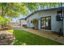 View 8143 E Monterey Way Scottsdale AZ