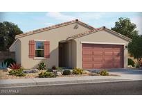 View 4490 E Clydesdale St San Tan Valley AZ