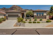 View 7333 N 22Nd St Phoenix AZ