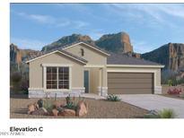 View 38233 W Santa Barbara Ave Maricopa AZ