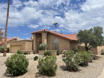 View 10524 E Mission Ln Scottsdale AZ