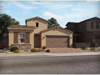 View 14037 W Coronado Rd Goodyear AZ