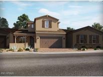 View 14043 W Coronado Rd Goodyear AZ