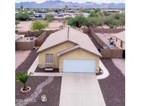 View 1162 W 2Nd Ave Apache Junction AZ