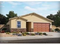 View 4505 W Greenleaf Dr San Tan Valley AZ