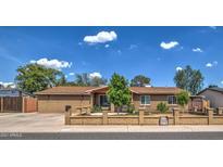View 13415 N 37Th Dr Phoenix AZ