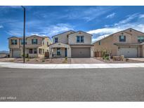 View 17959 W Encinas Ln Goodyear AZ