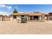 View 14069 N 34Th Way Phoenix AZ