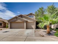 View 9801 E Kiowa Ave Mesa AZ