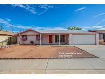 View 3842 W State Ave Phoenix AZ