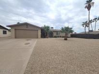 View 3710 W Mission Ln Phoenix AZ