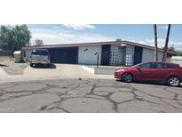 View 5116 N 60Th Dr Glendale AZ