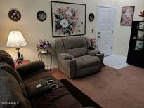 View 5236 W Peoria Ave # 223 Glendale AZ