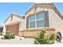 View 29173 N Fire Agate Rd San Tan Valley AZ