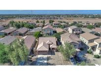 View 10138 W Parkway Dr Tolleson AZ