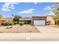 View 6557 N 73Rd Ave Glendale AZ