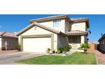 View 4419 N 112Th Ave Phoenix AZ