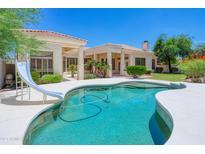 View 14606 S 20Th St Phoenix AZ