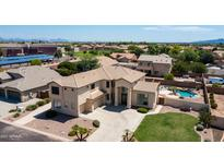 View 8619 S 47Th Ave Laveen AZ