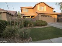 View 8213 S 48Th Ln Laveen AZ