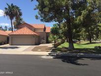 View 526 N Granite St Gilbert AZ
