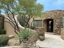 View 10040 E Happy Valley Rd # 638 Scottsdale AZ