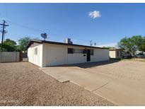 View 7648 W Mitchell Dr Phoenix AZ