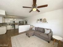 View 720 S Dobson Rd # 102 Mesa AZ