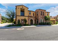 View 4777 S Fulton Ranch Blvd # 2129 Chandler AZ