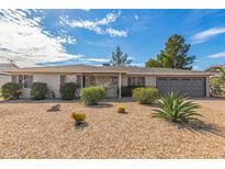 View 2269 W Village Dr Phoenix AZ