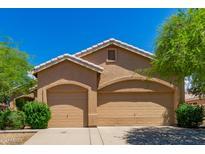 View 817 S Del Rancho St Mesa AZ